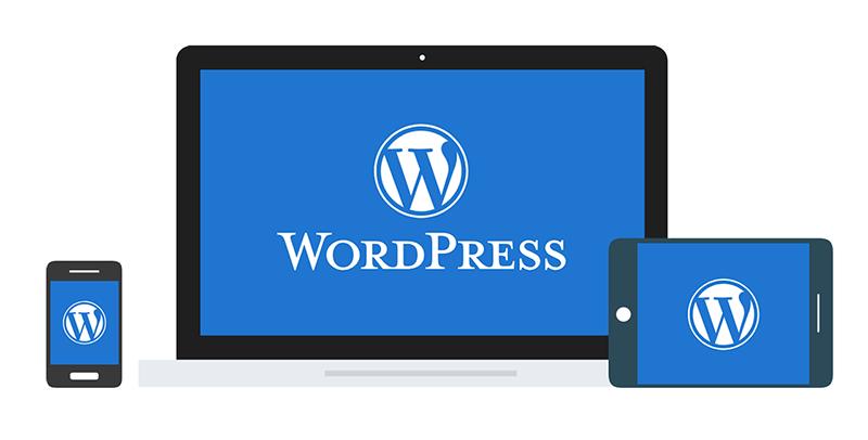 Dusty's WordPress Plugins Resource List