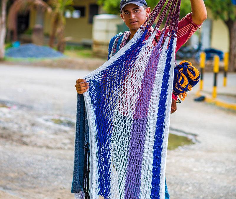 The Ol' 90-Day Costa Rica to Nicaragua Border Run